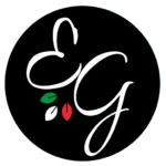 logo chef Emanuele Giorgione